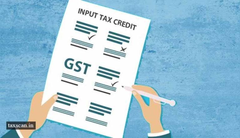 GST: Haryana to block Non- Genuine Input Tax Credit Claims