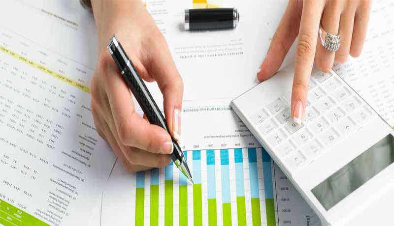 GST Returns - Taxscan