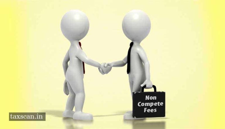 Depreciation not allowable on Non-Compete Fee paid for Acquisition of Going Concern: ITAT [Read Order]