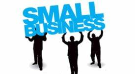 Small Businesses- Quarterly Returns - GST