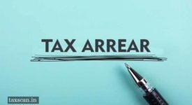 Amnesty Scheme - GST Arrears - Tax Arrears - Taxscan