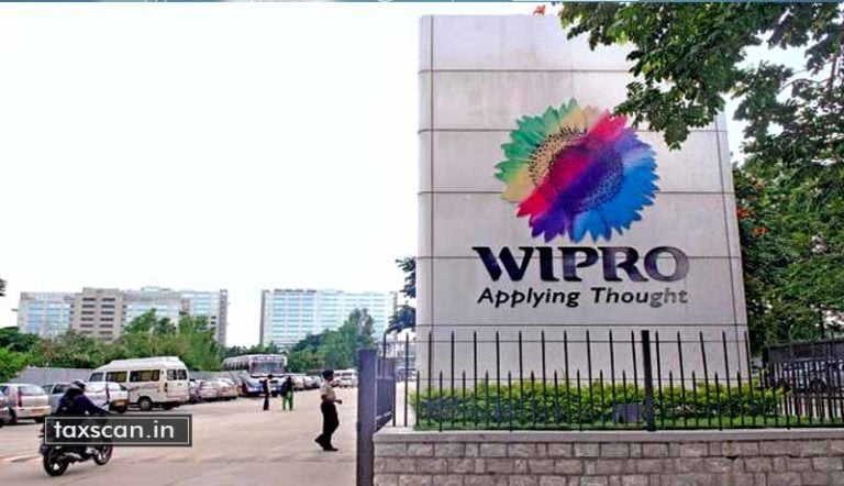 Karnataka HC allows CST Refund to Wipro for the period covered by Foreign Trade Policy [Read Judgment]