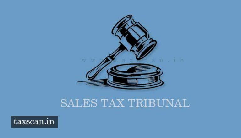 Maharashtra Govt to form Three New Sales Tax Tribunals