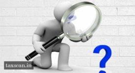 Block Assessment - Assessment - Taxscan