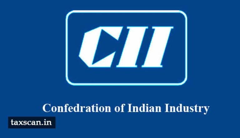 Advance Receipts for Exports must be Exempted, Increase Threshold Limit for RCM: CII to Govt.