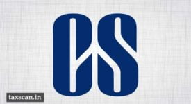ICSI Fellow Members - Company Secretary - vacancy - KASE - Taxscan