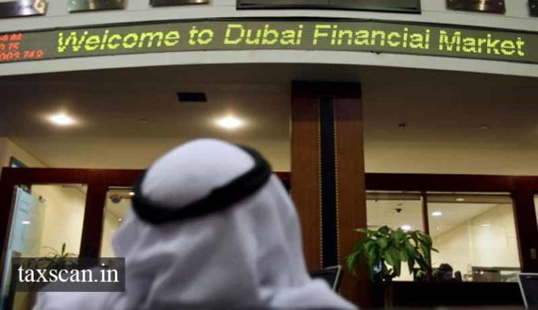 Share Transactions are Immuned from UAE VAT, says FTA