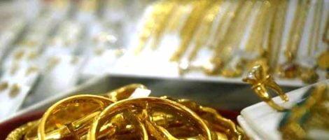 Gold Schemes - Gold - Taxscan