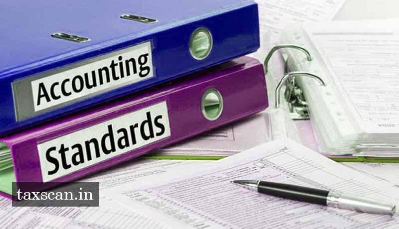 MCA - Date - Extend - File - Taxscan