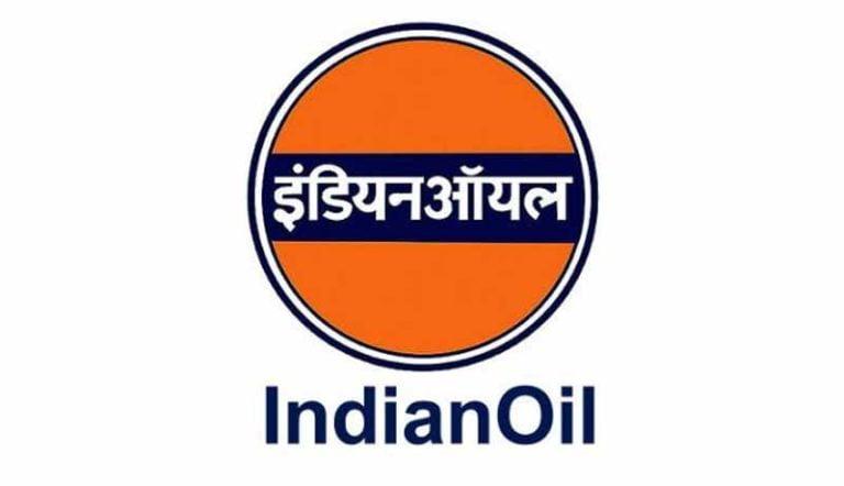 Junior Accounts Assistant Vacancies in Indian Oil Corporation