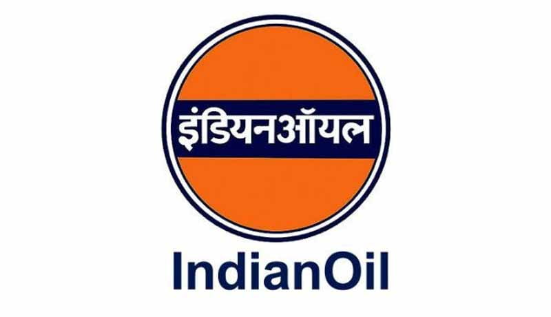 Indian Oil - Taxscan