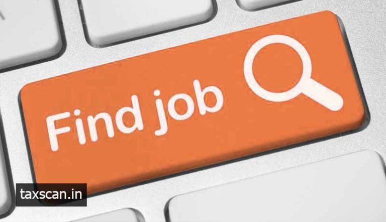 Job Opening in Bharatiya Reserve Bank Note Mudran Private Limited