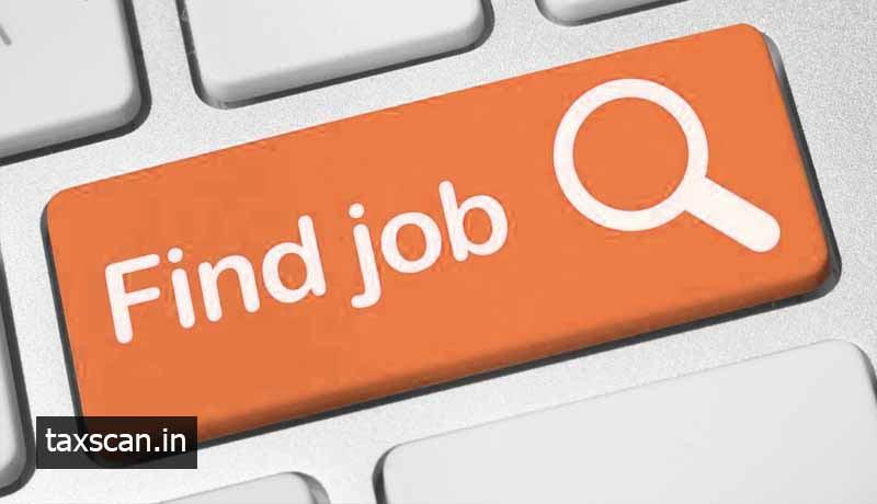 Job Openings - RSCCL - Taxscan
