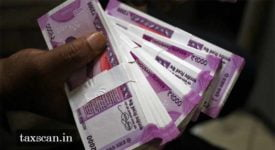 Money Laundering Risk- NBFC -Taxscan
