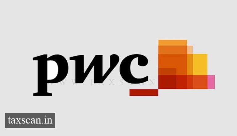 PwC hiring Tax Manager