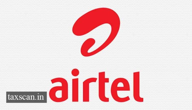 Delhi HC allows Bharti Airtel to rectify Errors in  GSTR-3B [Read Order]