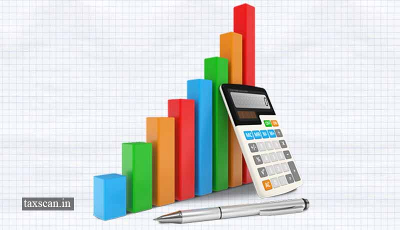 ITAT - Capital Gain - Long Term Capital Gain- investment -Taxscan