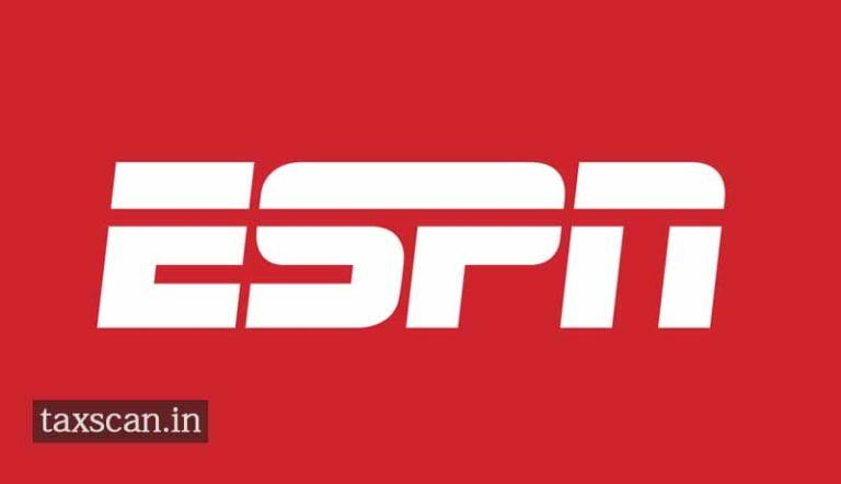 Delhi HC deletes Income Tax Proceedings against 'ESPN Mauritius' [Read Judgment]