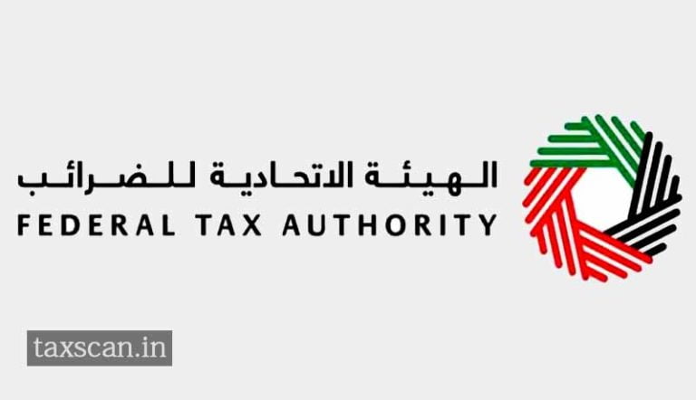 Federal Tax Authority Calls On All Businesses to Register for VAT