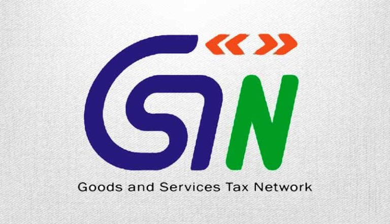 GST Registrations in Madhya Pradesh exceeds Four Lakh