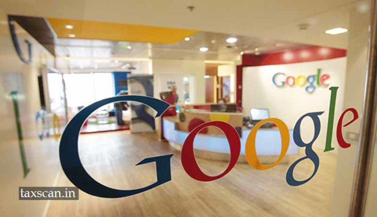 Relief for Google – No Penalty under Section 271(1)(c) if the matter has been admitted by High Court: ITAT [Read Order]