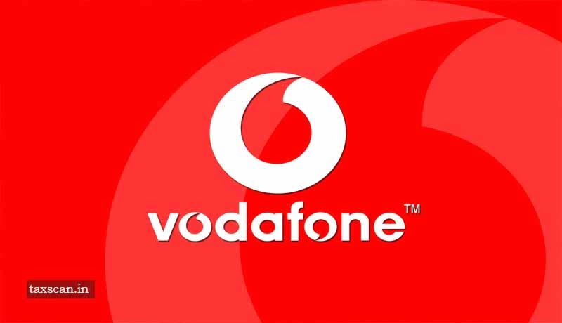 CESTAT - Vodafone - Cenvat - Vodafone - Taxscan