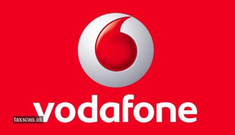 Deduction allowable on Interest Paid on Borrowings for Acquisition of Capital Assets: Gujarat HC grants Relief to Vodafone [Read Order]