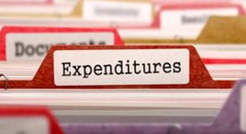 Preliminary Expenditure ITAT -Taxscan