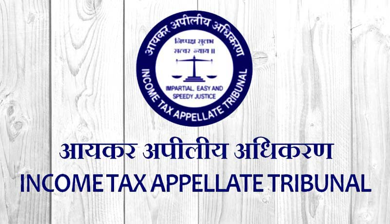 Income Tax Appellate Tribunal