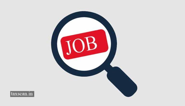 Finance Officer Vacancy in NRL