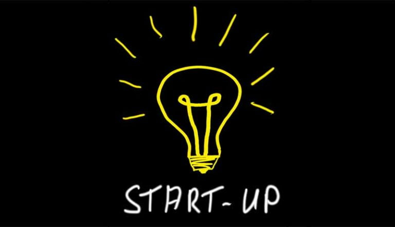 No Income Tax on Eligible Start-Ups on Issuing Share Capital at Excess Premium: Govt [Read Notification]