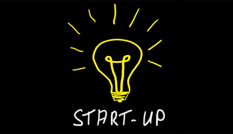 Start Ups - Income Tax