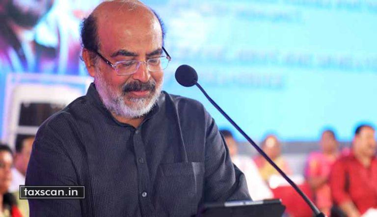Kerala VAT Amnesty Scheme Extended till June 30