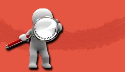 Bank Audit - ICMAI - Chartered Accountants