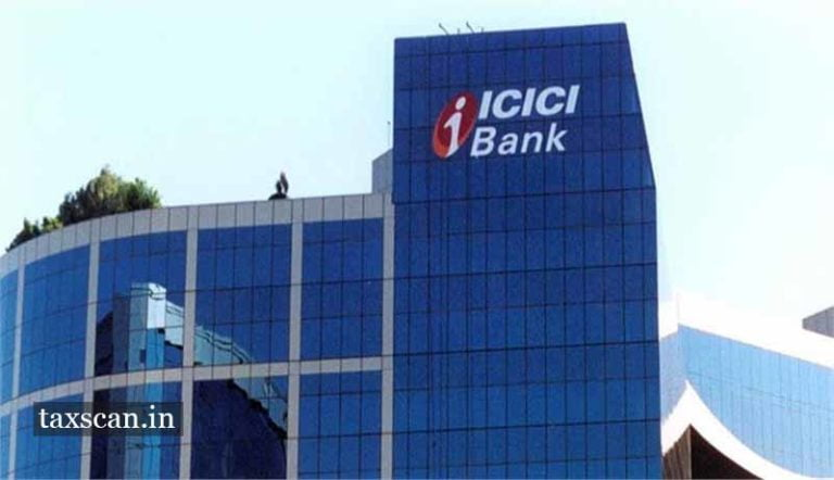 After YES Bank, ICICI Bank to grant Loans to MSMEs based on GST Returns