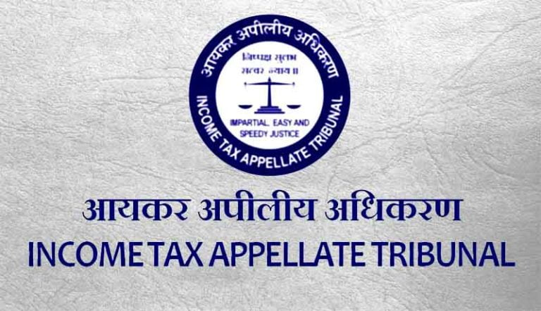 CBDT Circular clarifying No TDS for Bank Guarantee Commission has Retrospective Effect: ITAT [Read Order]