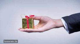 GST Incentive Bonus
