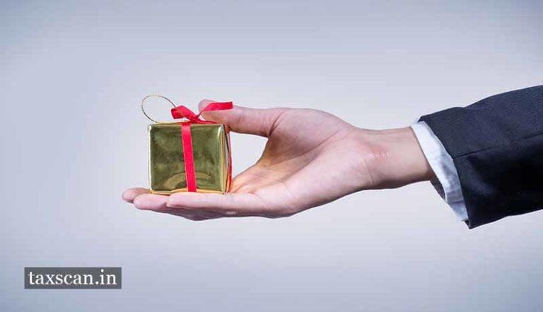 Bonus paid to Directors allowable as Deduction: ITAT [Read Order]