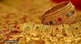 Jewellery - ITAT