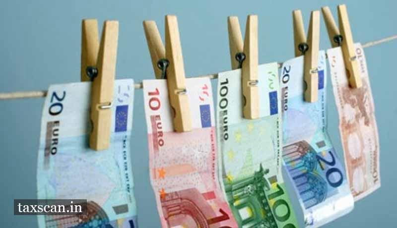 PML - Rose Valley Money Laundering - Calcutta High court - Money Laundering - Taxscan