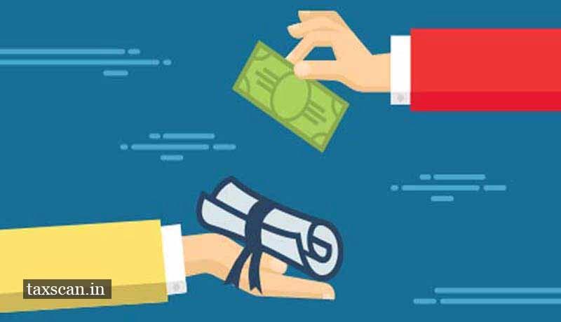 Share Capital - Shareholders
