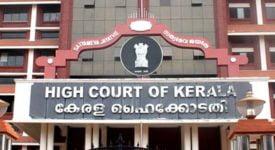 TDS - Kerala High Court