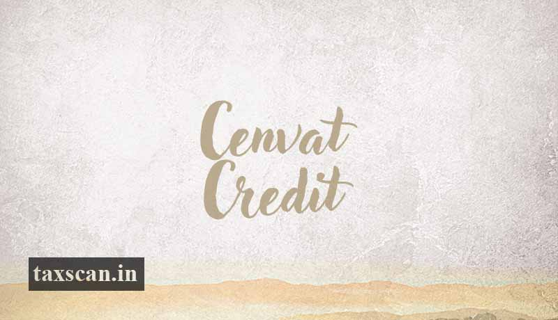 Cenvat Credit provisional assessment - Service Tax - Cenvat Credit - Taxscan