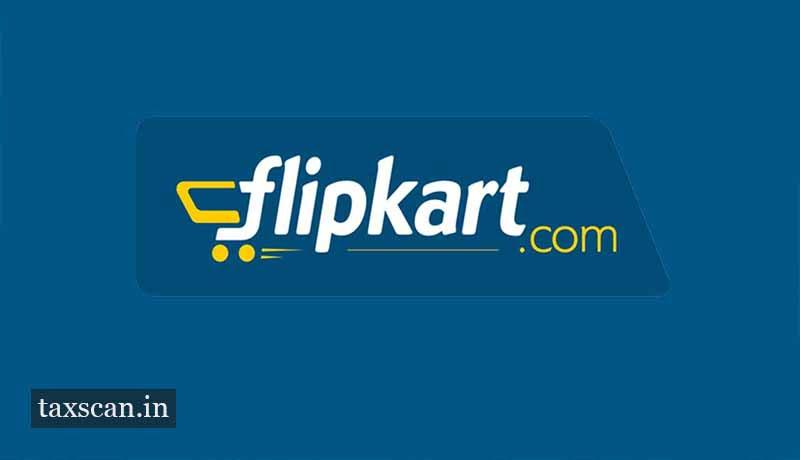 Walmart's acquisition of Flipkart - NCLAT - Flipkart - ITAT - Taxscan