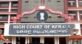 GST Rules - Kerala High Court - Taxscan
