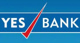GST Returns - Yes Bank - Taxscan
