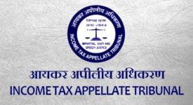 Indexation Benefit - ITAT - Taxscan