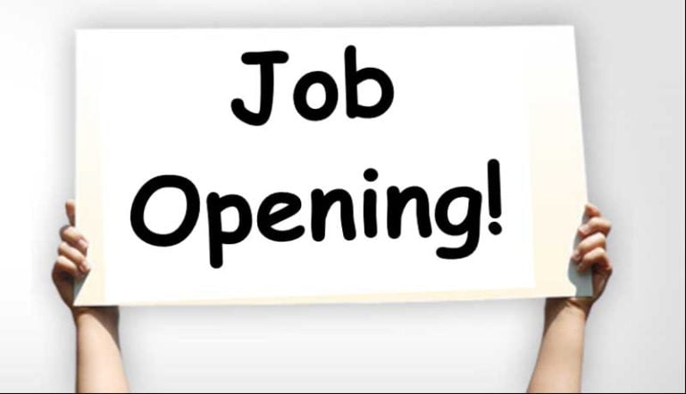Chartered Accountant opening in Talpro