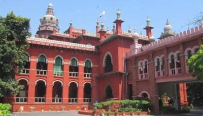 case on Merits - Service Tax - Madras High Court - Taxscan