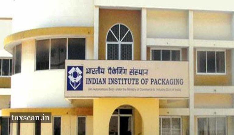 Indian Institute of Packaging eligible for Tax Exemption: ITAT [Read Order]